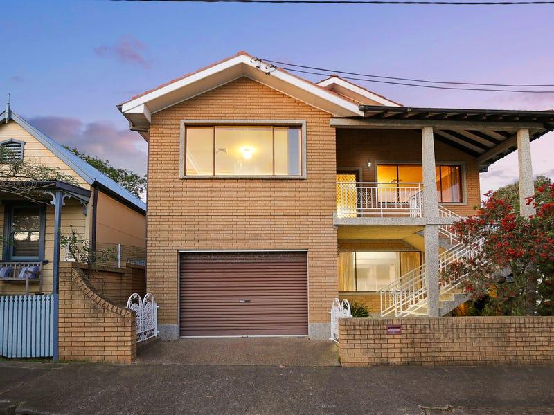 1 Milton Street, Leichhardt, NSW 2040