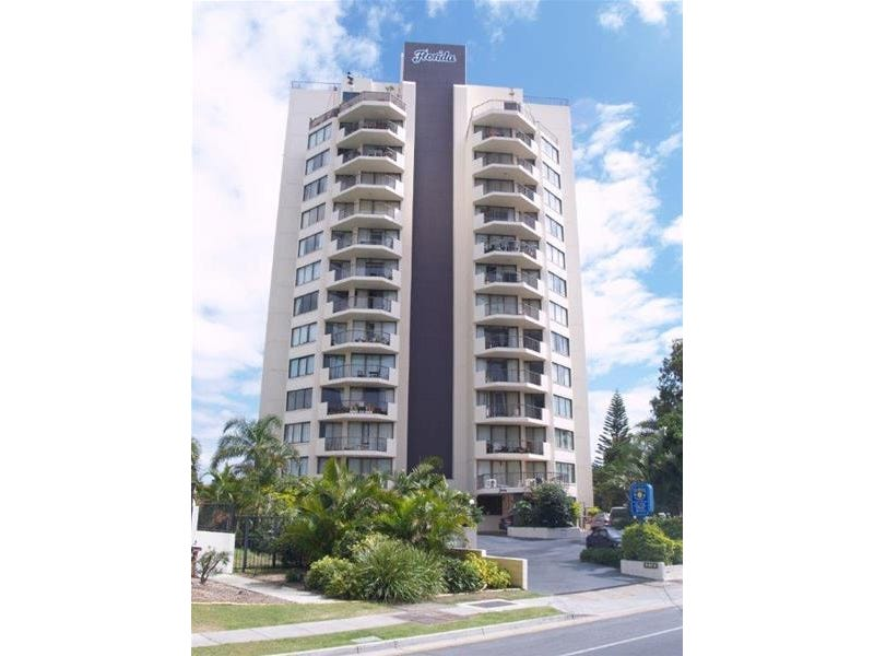 8/2916 Gold Coast Highway, Surfers Paradise, Qld 4217