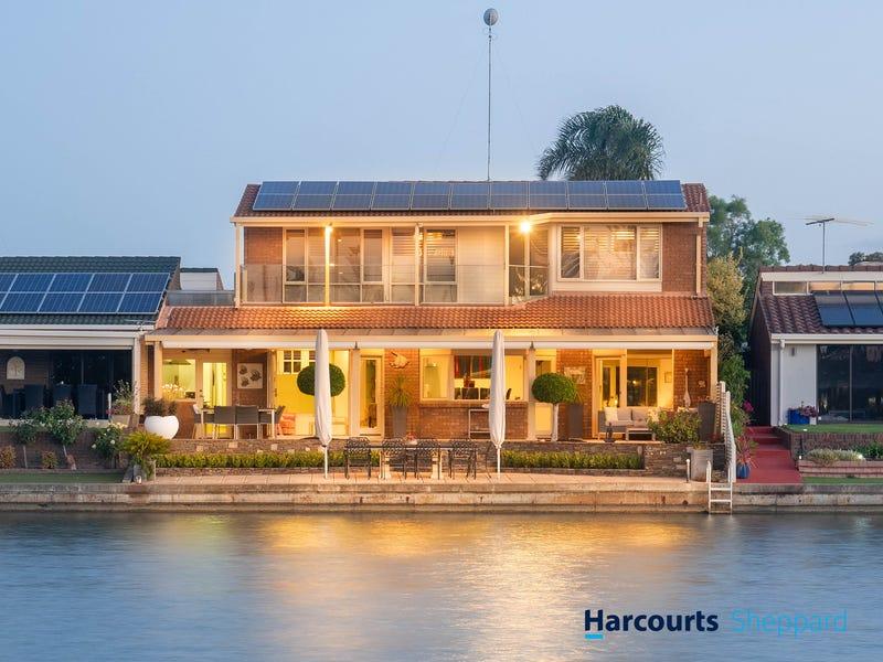 10 Harbour Court, West Lakes, SA 5021
