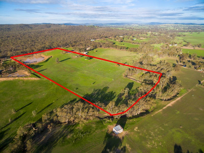 Lot 1 Moore Road, Shelbourne, Vic 3515
