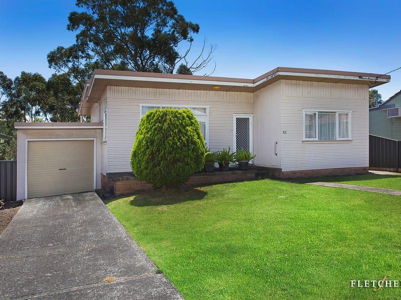 52 Caldwell Avenue, Tarrawanna, NSW 2518