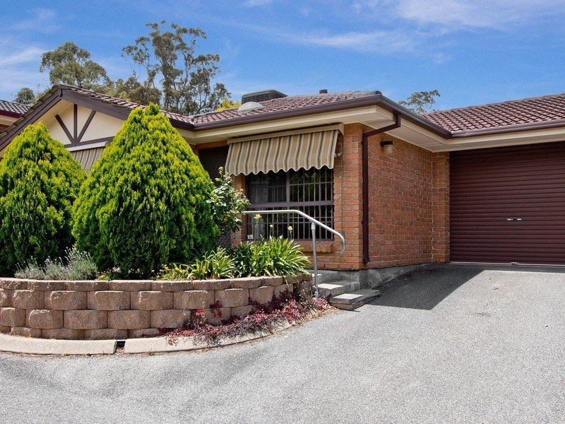 6/47 Whiting Road, St Agnes, SA 5097