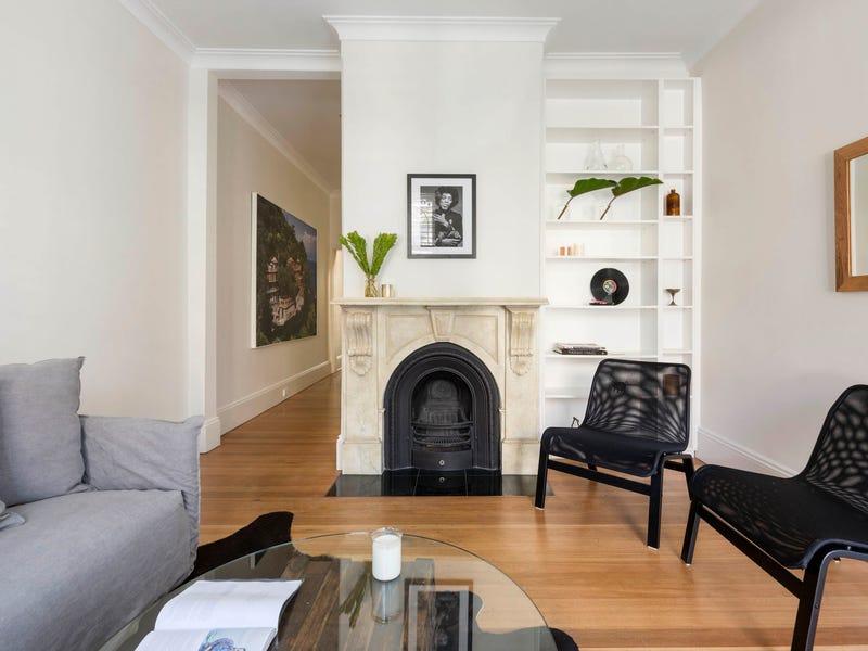 13 Ormond Street, Paddington, NSW 2021