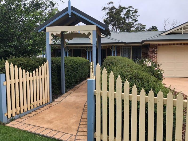 54 Colo Road, Colo Vale, NSW 2575