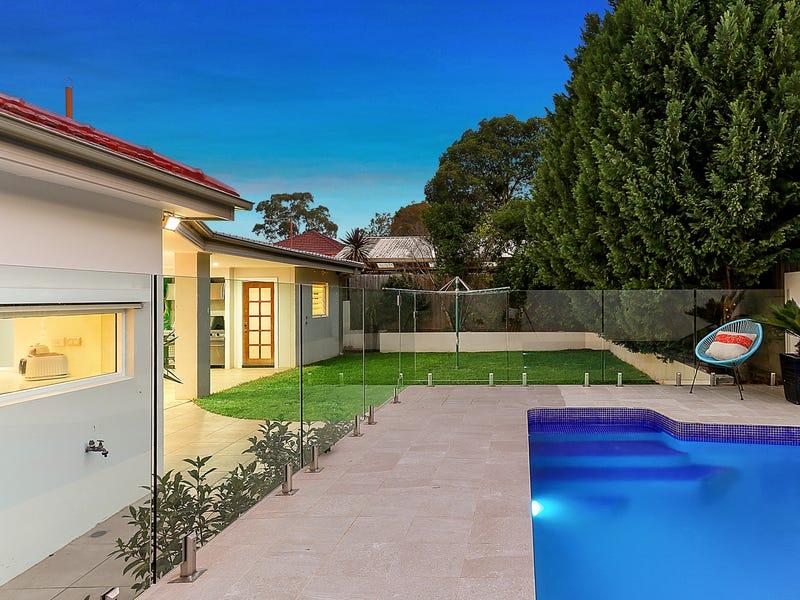 5 Illawong  Street, Lugarno, NSW 2210
