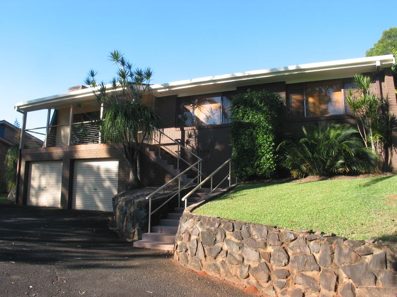 9 Highland Crescent, Goonellabah, NSW 2480