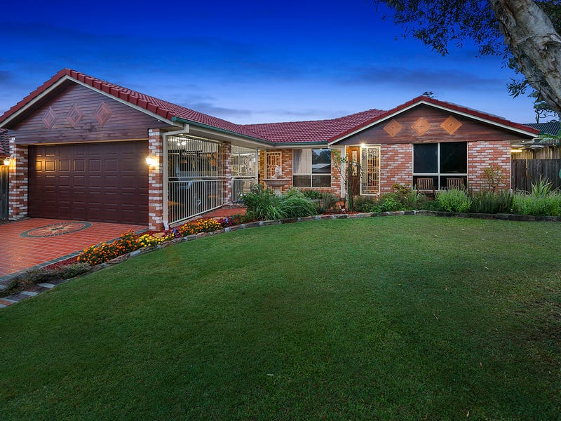 1 Sam Place, Thornlands, Qld 4164