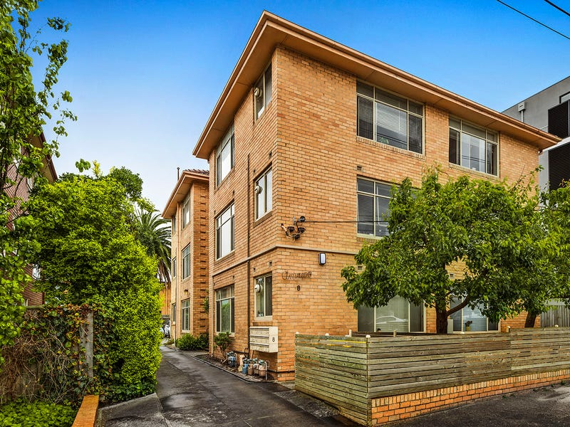 Address available on request, St Kilda East, Vic 3183