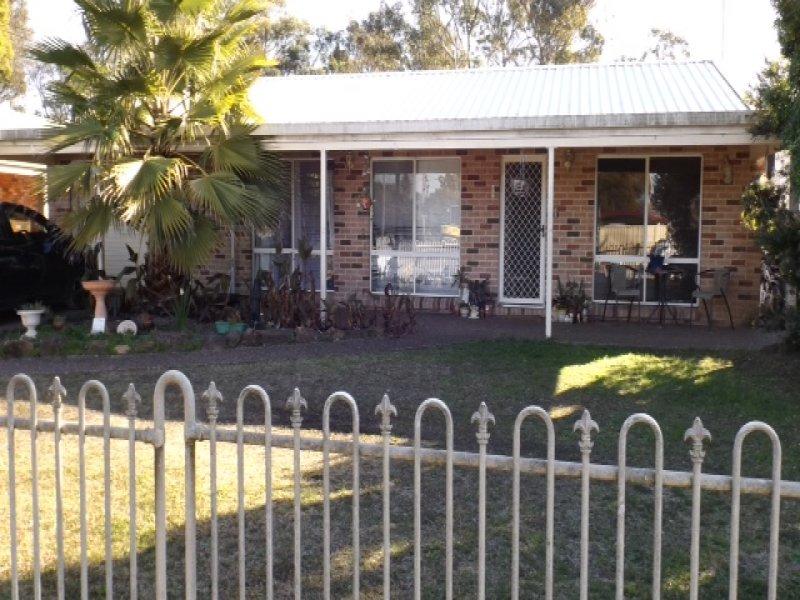 39 Fraser Street, Tahmoor, NSW 2573