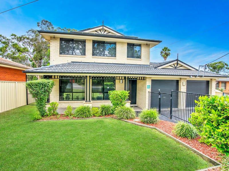 5 Kawana Avenue, Blue Haven, NSW 2262