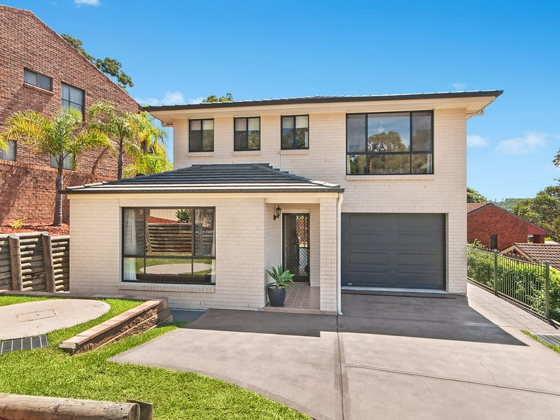 158 Glad Gunson Drive, Eleebana, NSW 2282