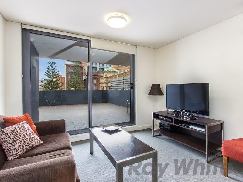 414/111 Scott Street, Newcastle, NSW 2300