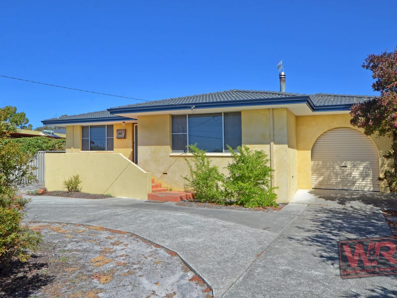483 Lower King Road, Lower King, WA 6330