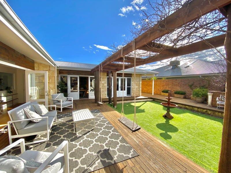 125 Wambat Street, Forbes, NSW 2871
