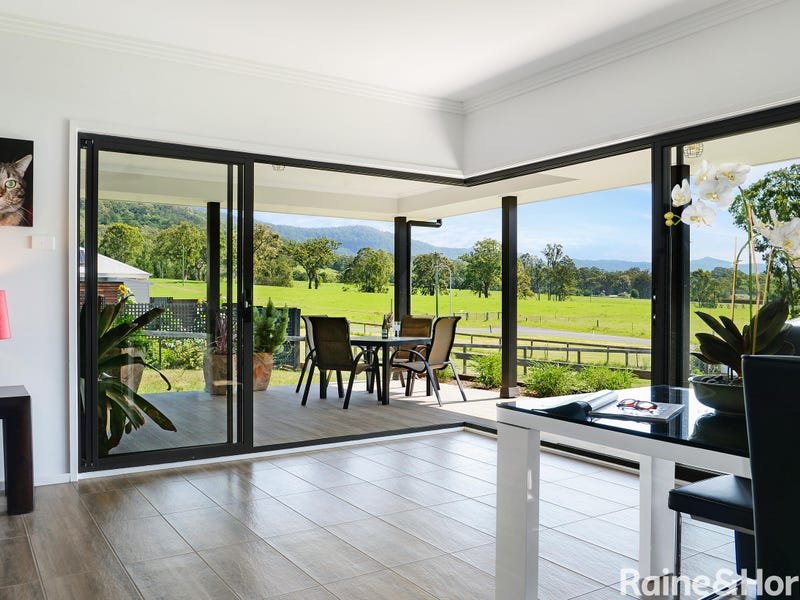 6 Bowlers Close, Kangaroo Valley, NSW 2577