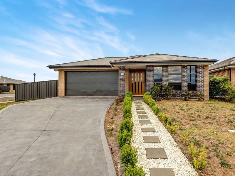 1 Ledger St, Goulburn, NSW 2580