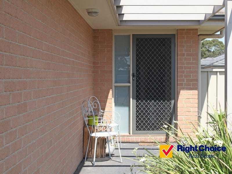 2/110D Terry Street, Albion Park, NSW 2527