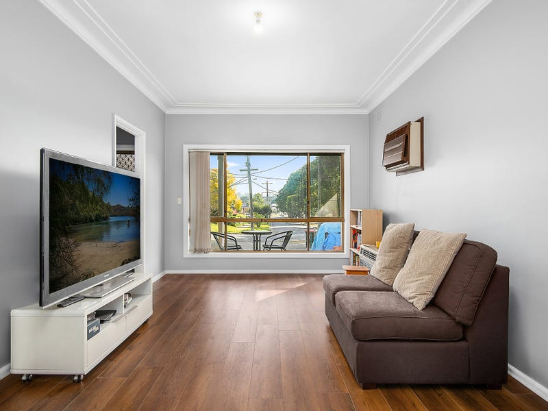 40 Merryl Avenue, Old Toongabbie, NSW 2146