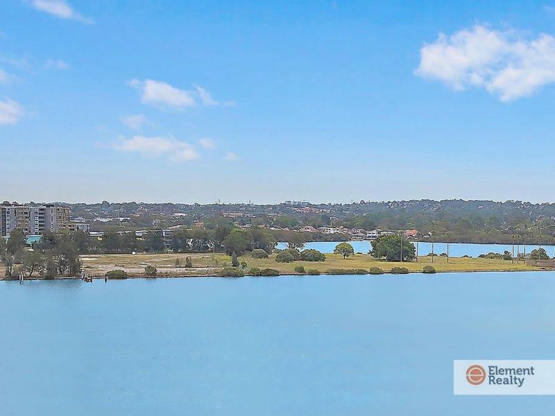 100/38 Shoreline Drive, Rhodes, NSW 2138