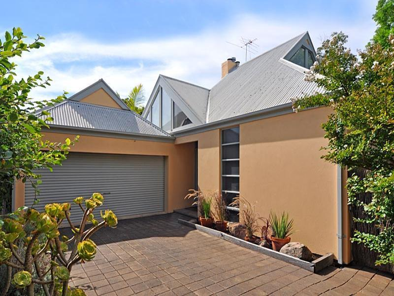 52A Fourth Avenue, St Peters, SA 5069
