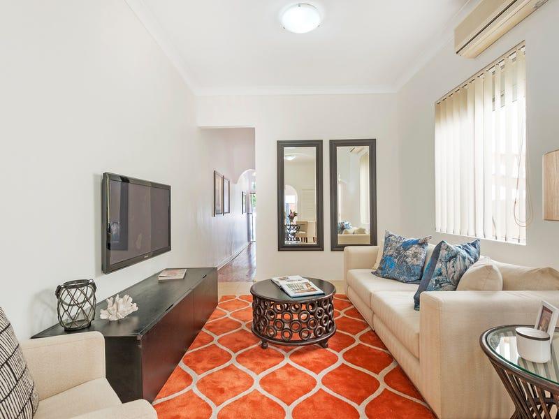 54 Salisbury Road, Stanmore, NSW 2048
