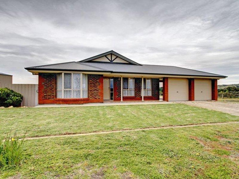 Lot 532 Cleland Gully Road, Mount Compass, SA 5210