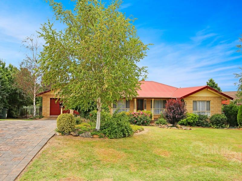 28 Cedar Drive, Llanarth, NSW 2795