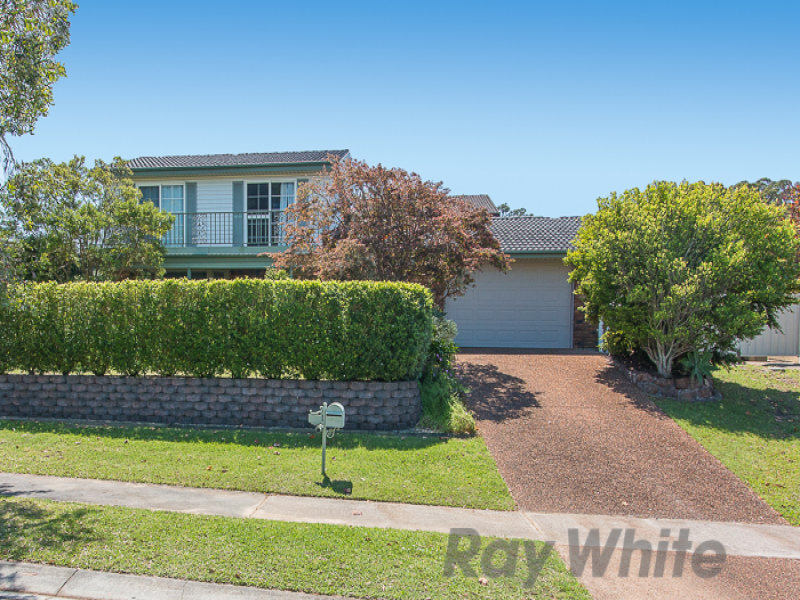 2 Avon Close, Hillsborough, NSW 2290