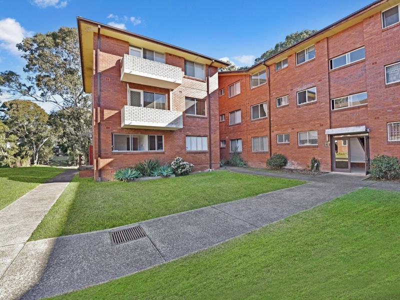 190 Sandal, Carramar, NSW 2163