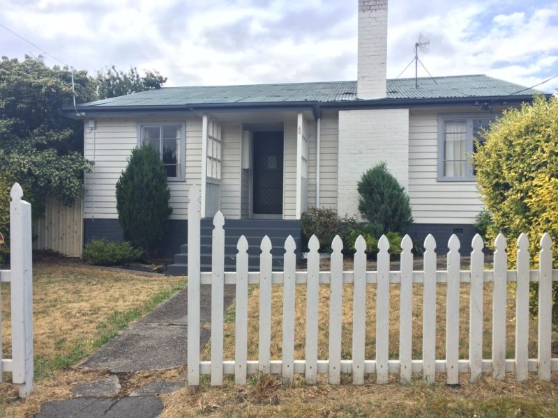 49 Hargrave Crescent, Mayfield, Tas 7248