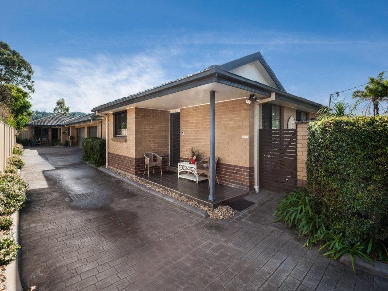 1/109 Paton Street, Woy Woy Bay, NSW 2256