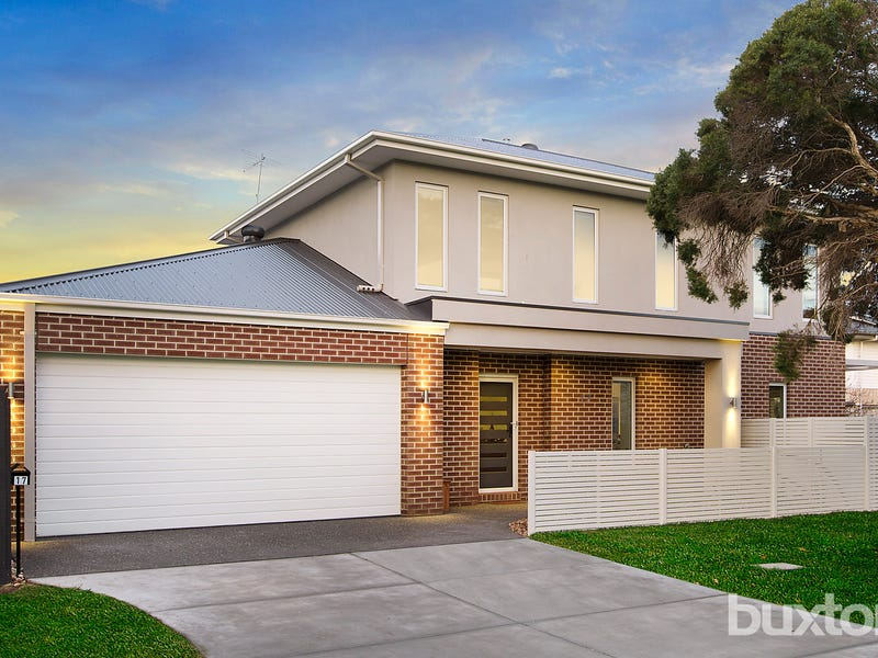 17 Queen Street, Parkdale, Vic 3195