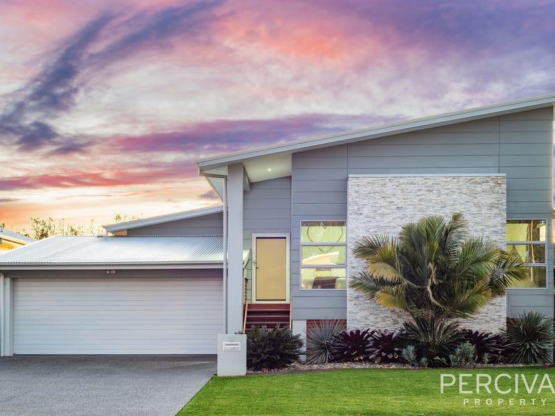 5 Girraween Close, Port Macquarie