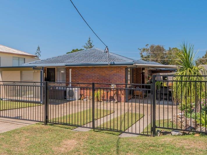 23B Waratah Lane, Evans Head, NSW 2473