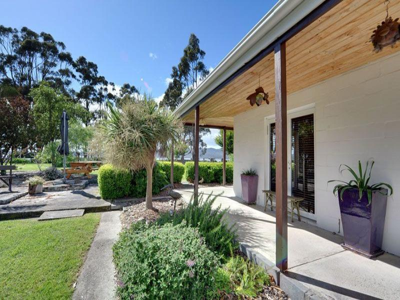 4804 Channel Highway, Gordon, Tas 7150