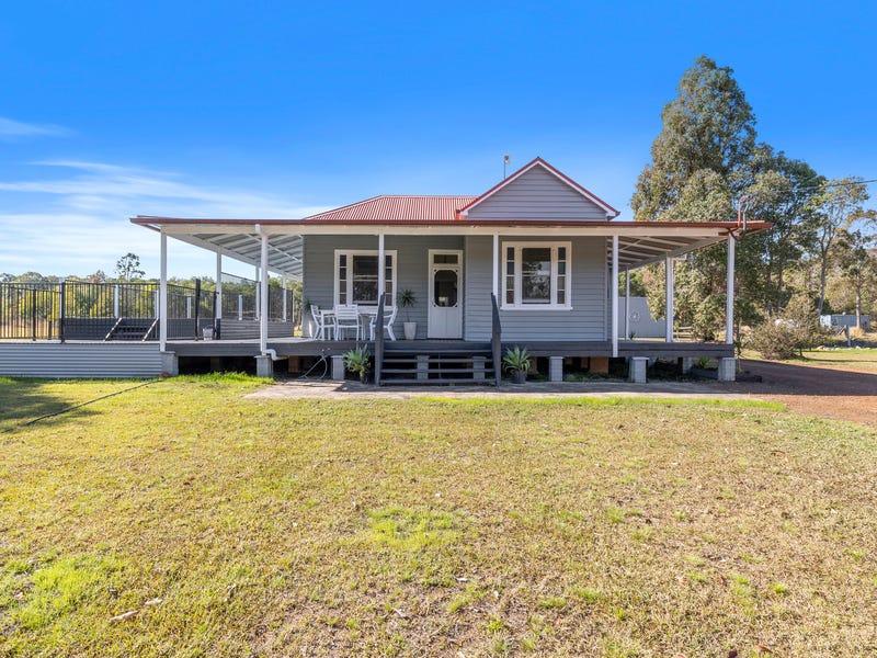 69 Omega Drive, Kungala, NSW 2460