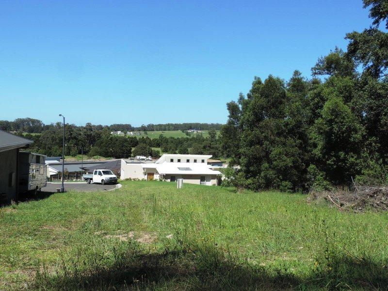 17 Boran Place, Berry, NSW 2535