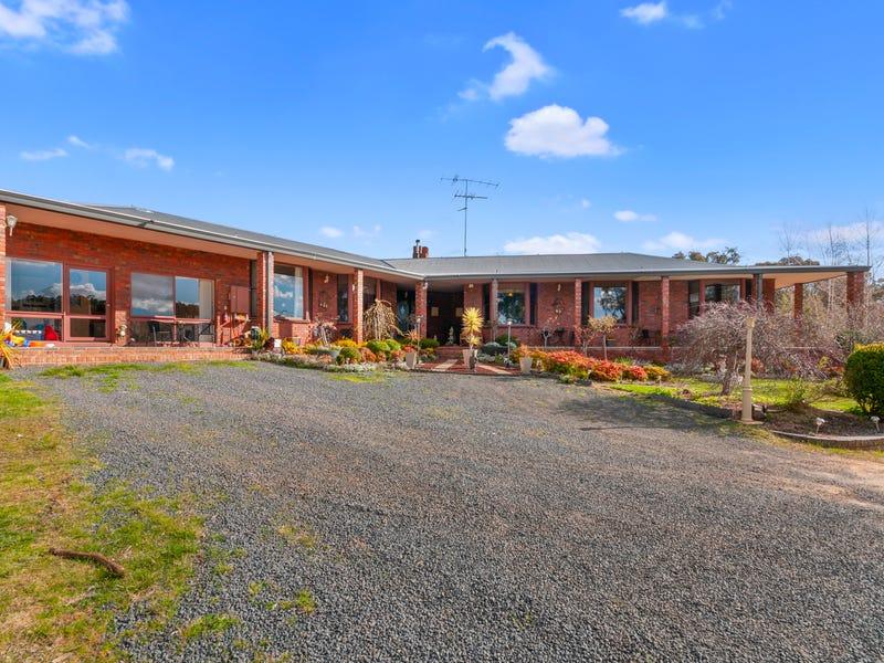 2 Cooks Road, Callignee, Vic 3844