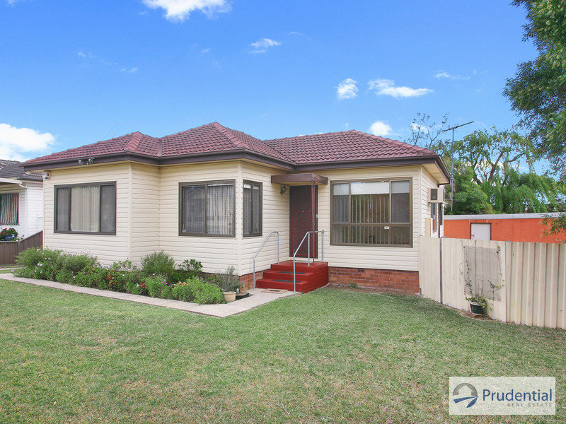 92 Boundary Rd, Lurnea, NSW 2170