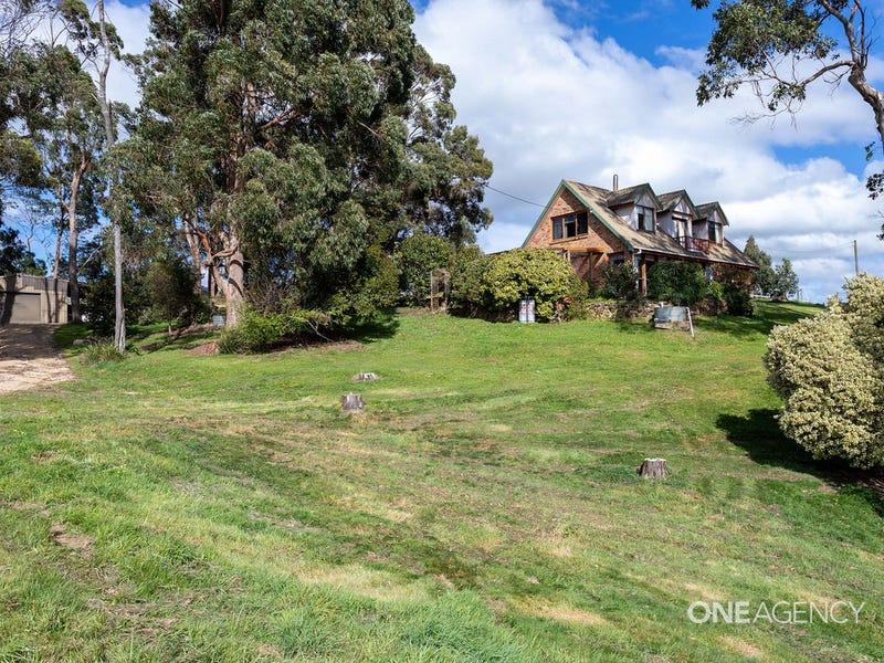66 Oldina Road, Wynyard, Tas 7325