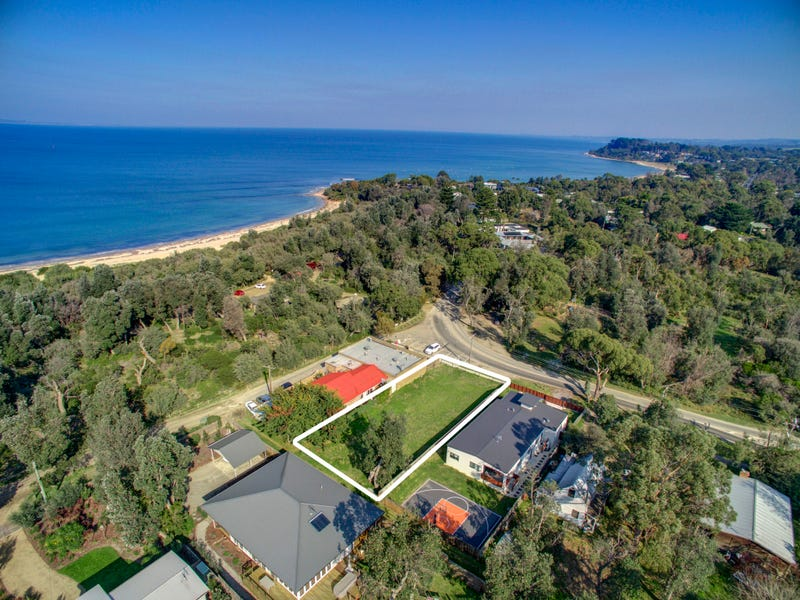 179 Balnarring Beach Road, Balnarring, Vic 3926