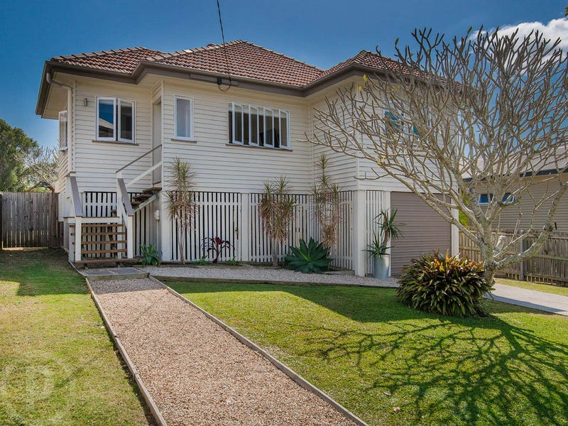134 Broadwater Road, Mount Gravatt East, Qld 4122