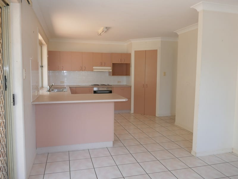 20-22 Springburn Drive, Glass House Mountains, Qld 4518
