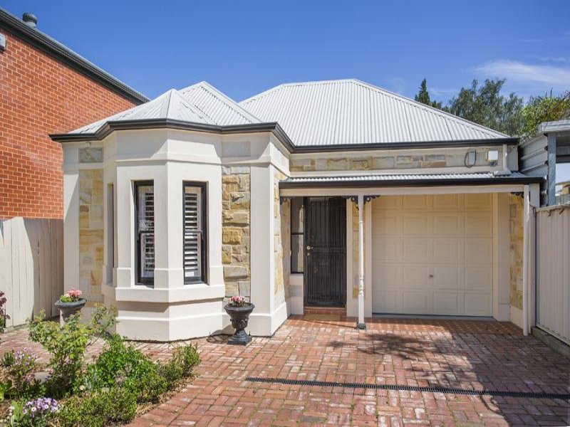 3B James Street, Gilberton, SA 5081
