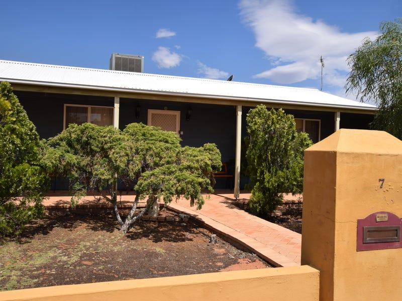 7-9 Welk Street, Port Augusta
