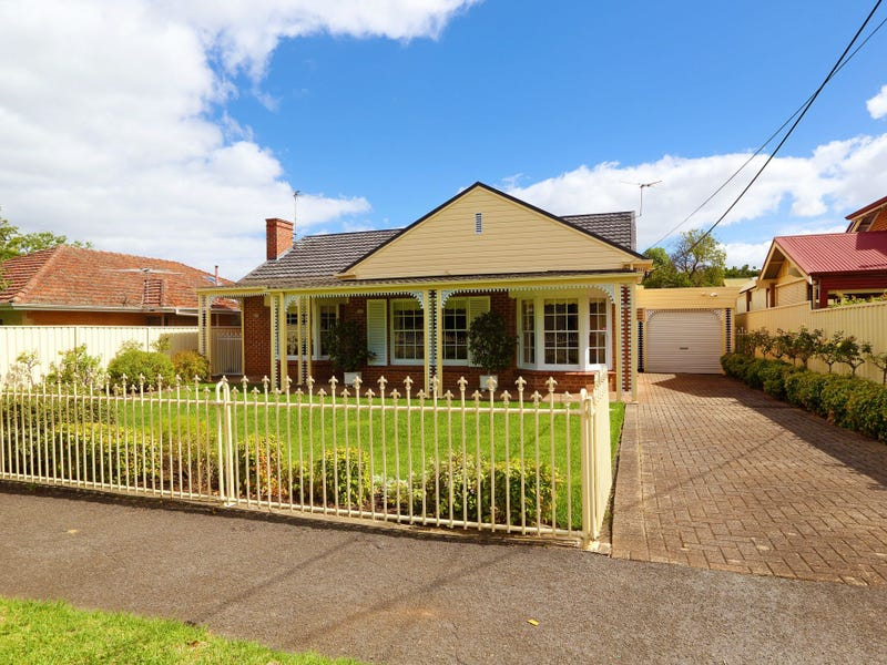 7 Barr-Smith Street, Tusmore, SA 5065