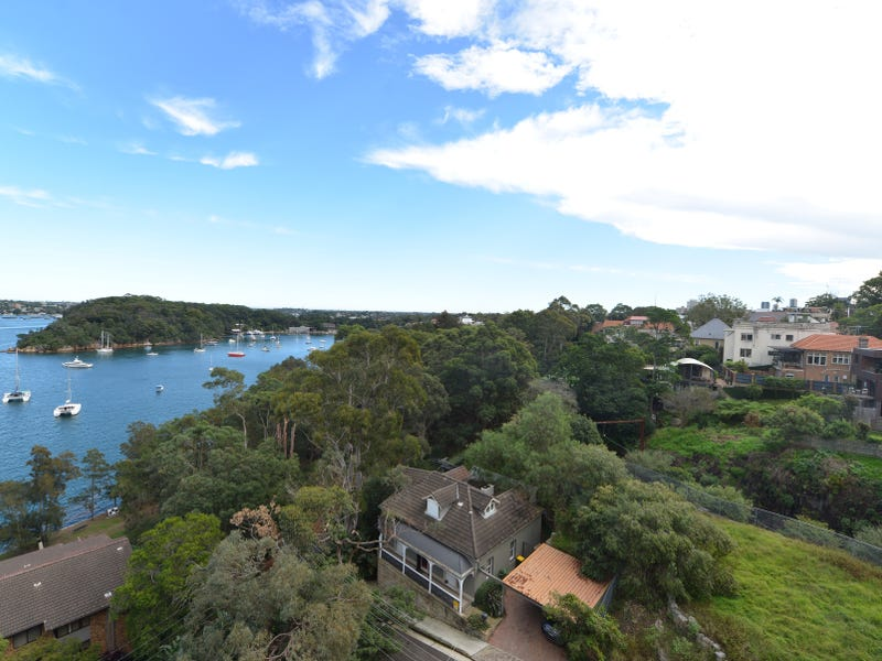 72/90 Blues Point Road, McMahons Point, NSW 2060