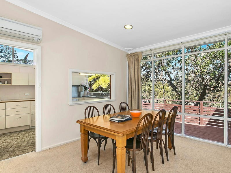 55 Moyran Parade, Grays Point, NSW 2232
