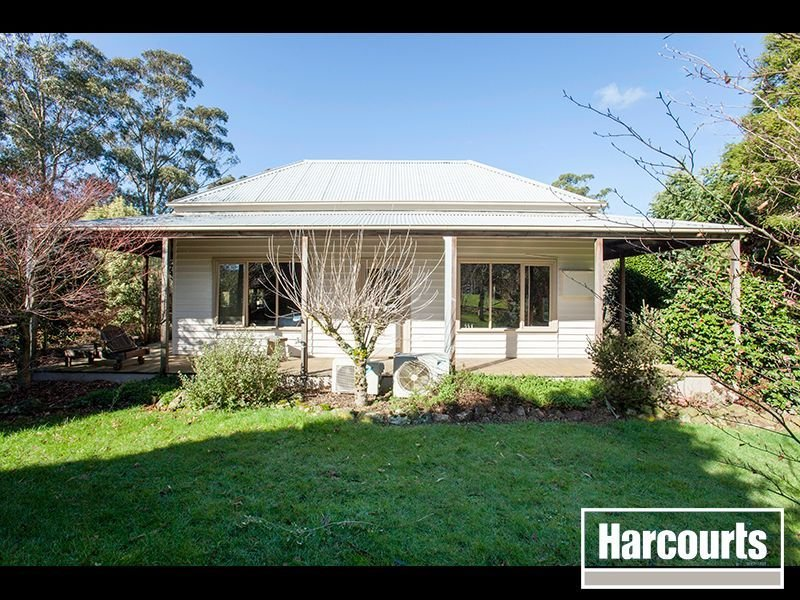 21 Seaview School Road, Seaview, Vic 3821