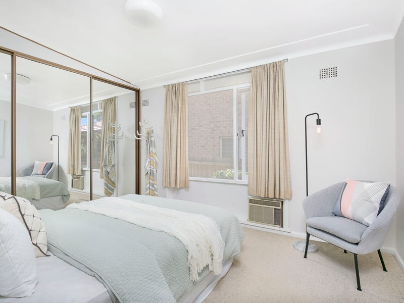 6 Cilento Crescent, East Ryde, NSW 2113